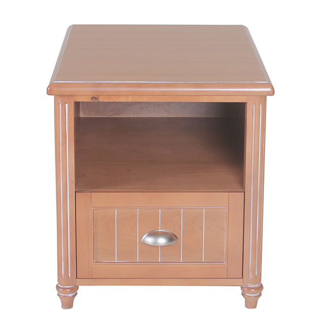 CG-2102-ET - End Table.png