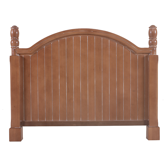 CG-2095-TH - Twin Headboard.png