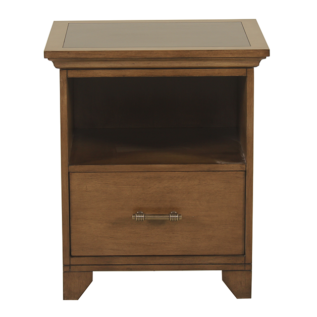 King Nightstand (CG-1014-NS).png