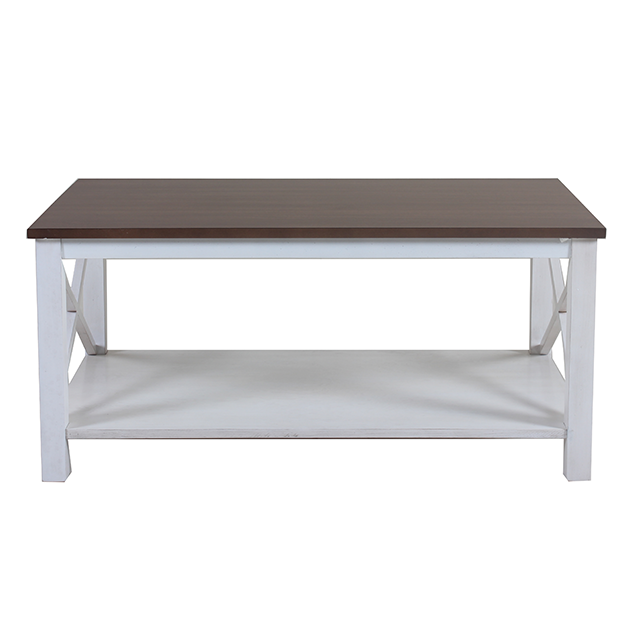 Coffee Table - CT01.png