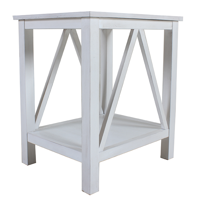End Table3 - ET01.png