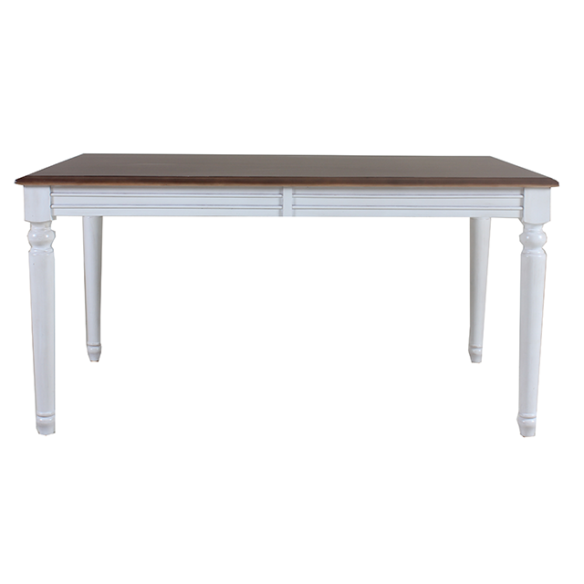 6 Seat Dining Table - DT01.png
