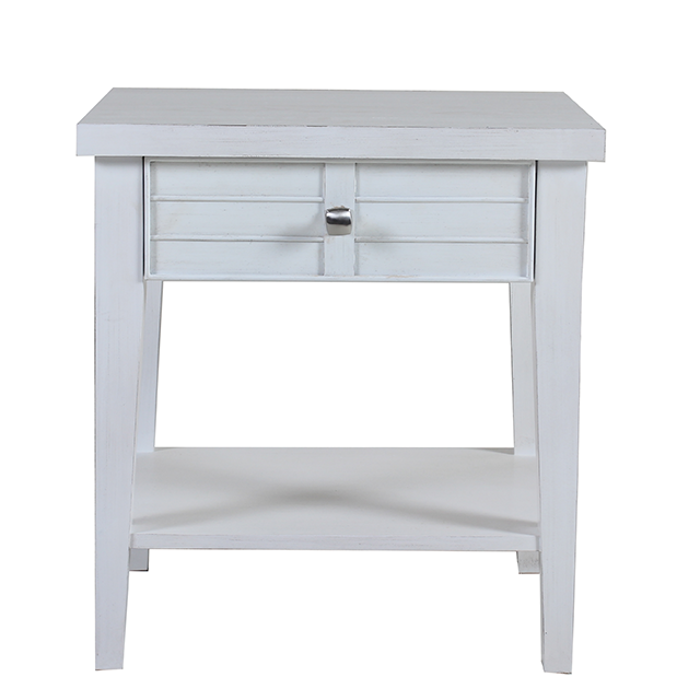 Twin Nightstand - NS03.png