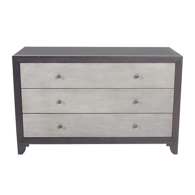 Guest 3 Drawer Dresser.png