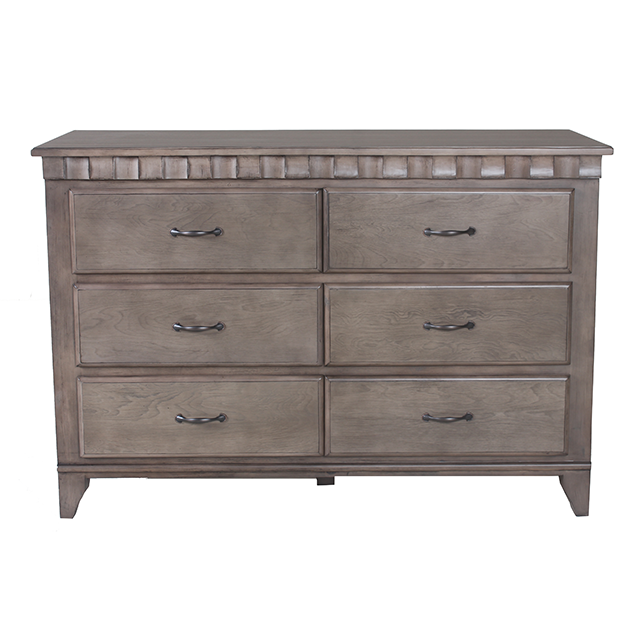 Master 6 Drawer Dresser.png