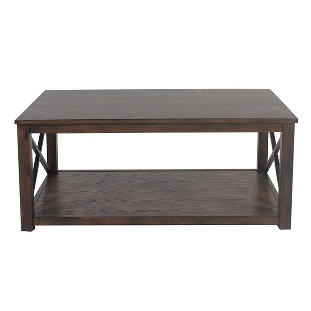 Smoky Mountain - Coffee Table - CG-LR-101.png