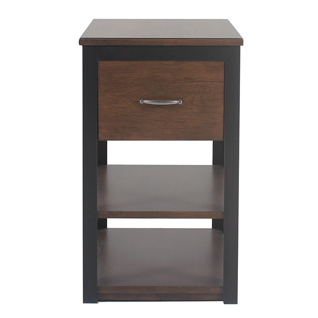 Smoky Mountain - End Table - CG-LR-100.png