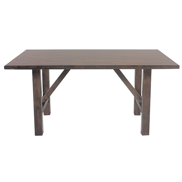Smoky Mountain - Dining Table - CG-DR-101.png