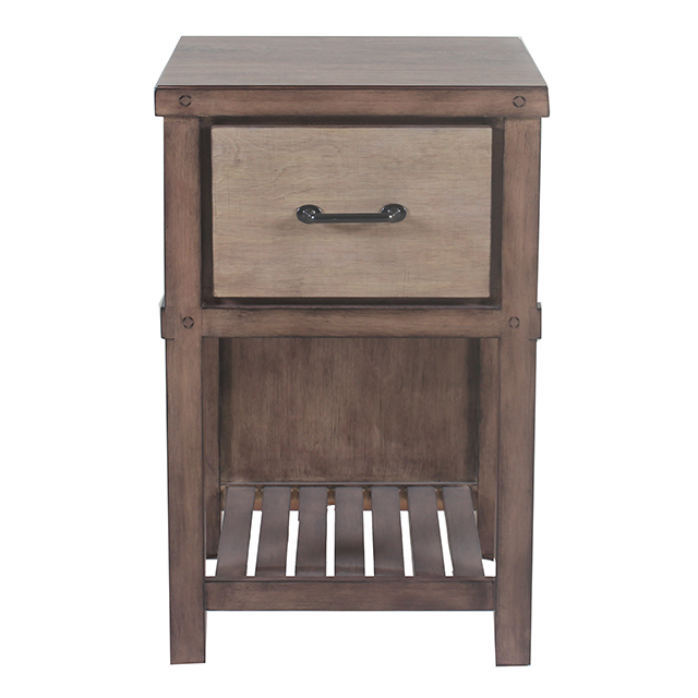 Smoky Mountain - GB Nightstand - CG-GB-102.png