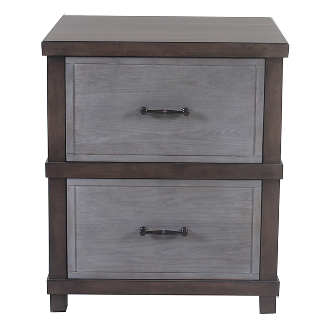 Smoky Mountain - MB Nightstand - CG-MB-101.png