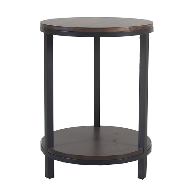 Smoky Mountain - Side Table - CG-LR-102.png