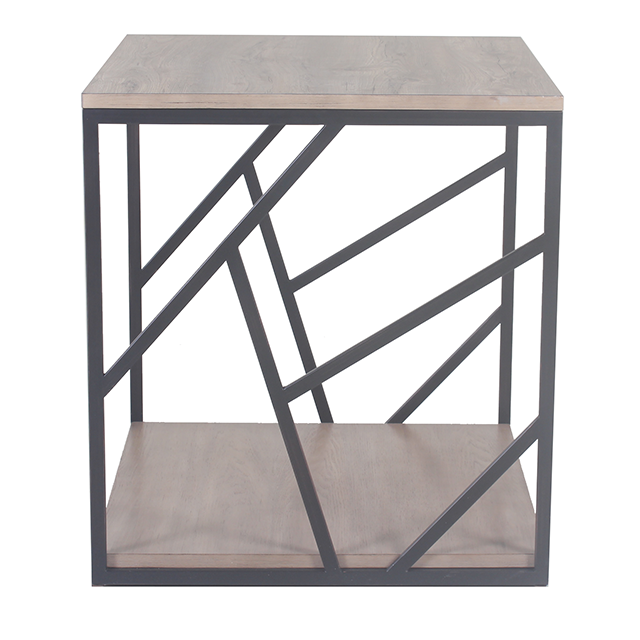 CG04 End Table.png