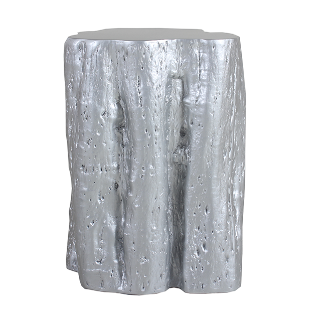 CG05 Faux Silver Stump Table.png