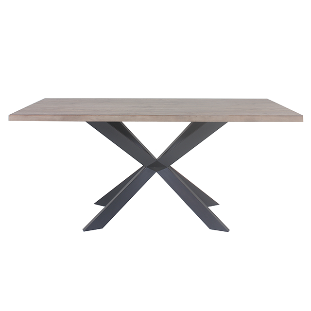 CG01 Dining Table 66%22.png