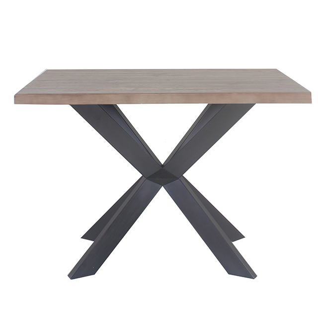 CG02 Dining Table 42%22.png
