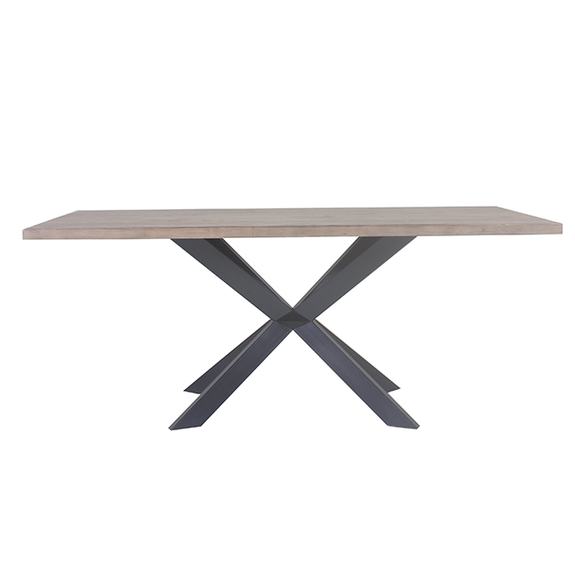 CG31 Dining Table 72%22.png