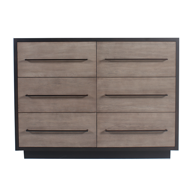 CG06 6 Drawer Chest of Drawers.png