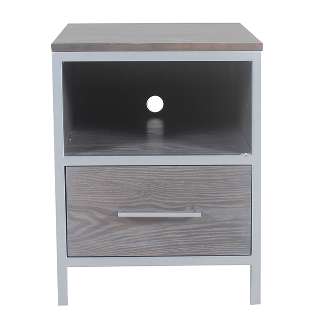 CG14 Twin Nightstand.png