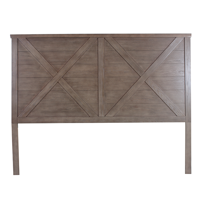 HB04 King Headboard with legs.png