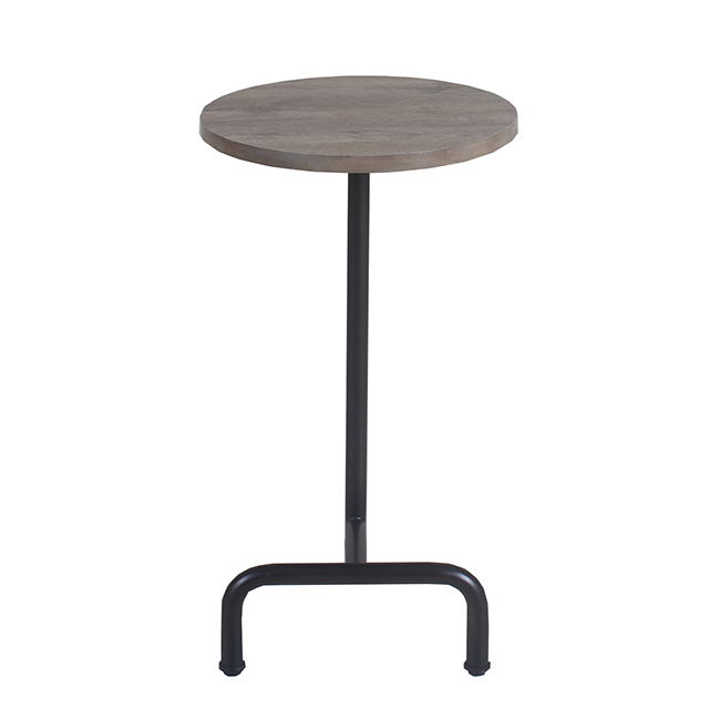 CG20 C Style Accent Table.png