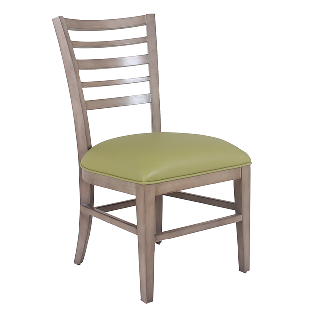 ST05 Guest Dining Chair (Algea) - side.png