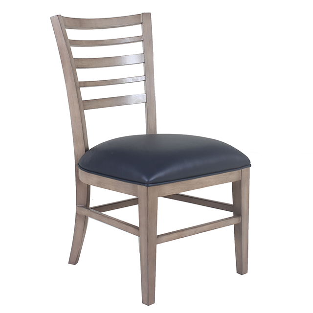 ST05 Guest Dining Chair and ST14 Desk Chair (Imperial Blue) - Side.png