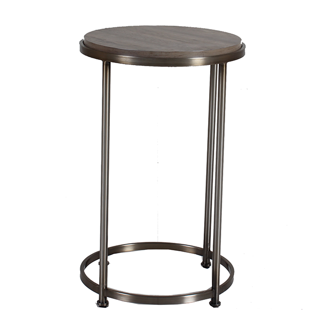 ET03 Side Table.png