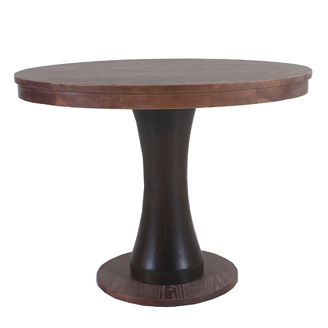 DT03 Oval Dining Table.png