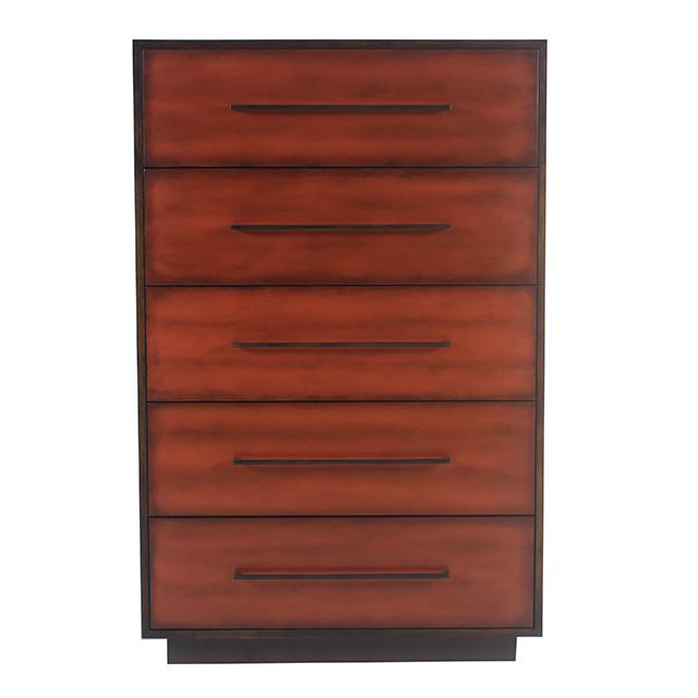 DR02 Tall Dresser.png