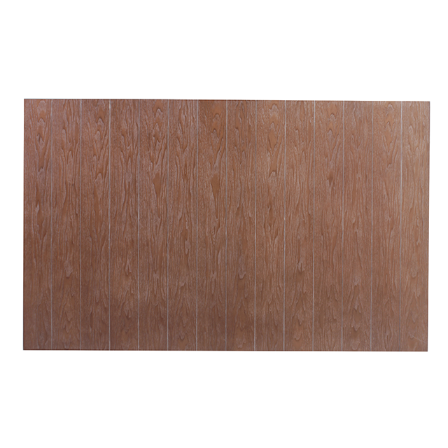 HB02 Full Wooden Headboard.png