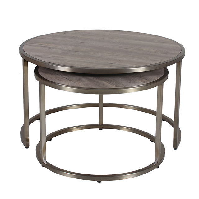 CT01 Nesting Coffee Tables.png