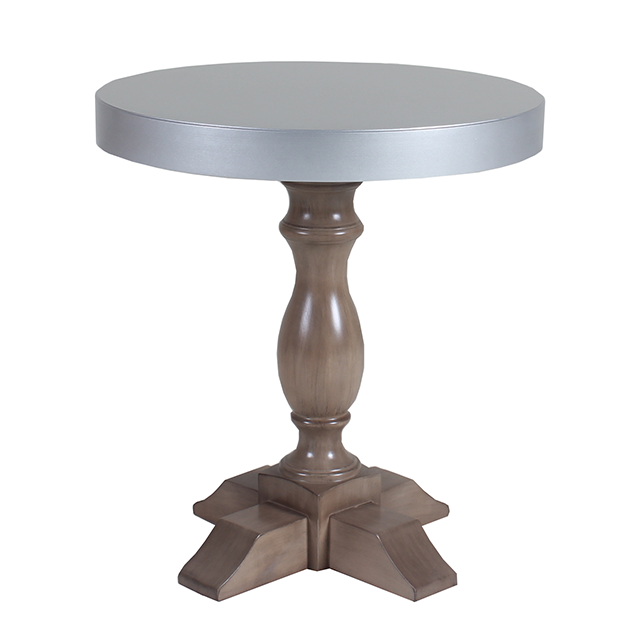 CG30 Corridor Accent Table.png
