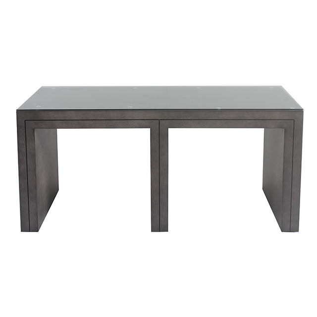 Coffee Table - CG-LR-104 - Sunset Cove.png