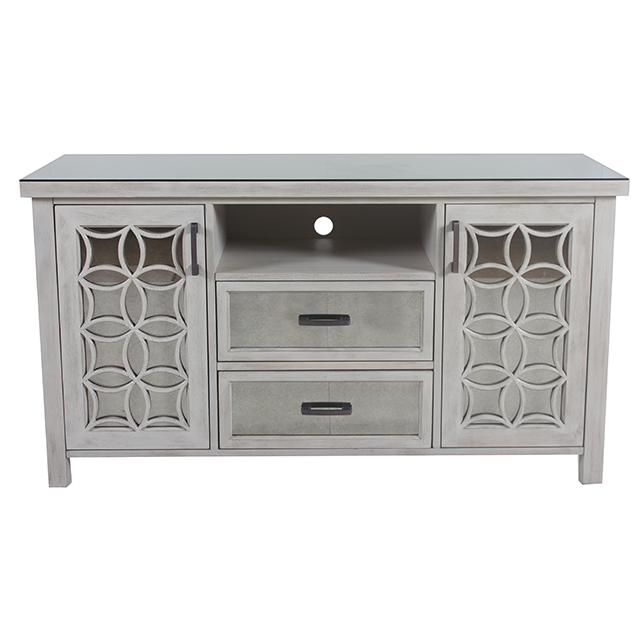 TV Console - CG-LR-100 - Sunset Cove.png