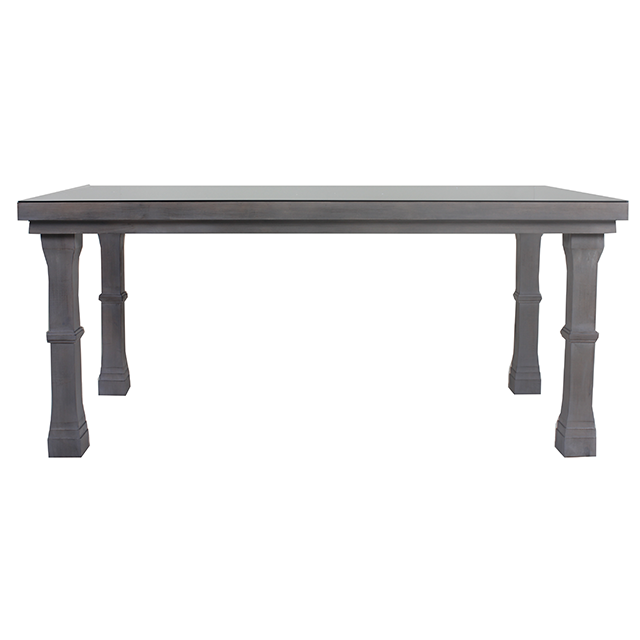 Dining Table - CG-DR-100 - Sunset Cove.png