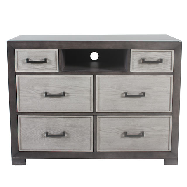 6 Drawer Dresser - CG-MB1-102 - Sunset Cove.png