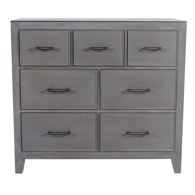 7 Drawer Dresser - CG-GB2-102 - Sunset Cove.png