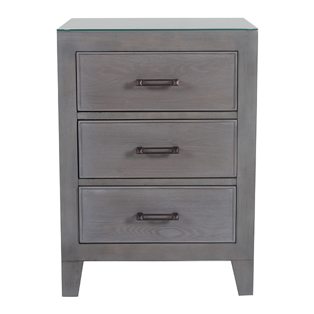 Guest Nightstand - CG-GB2-101 - Sunset Cove.png