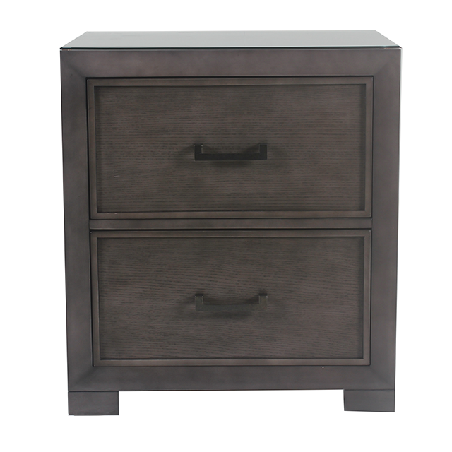 Master Nightstand - CG-MB1-101 - Sunset Cove.png