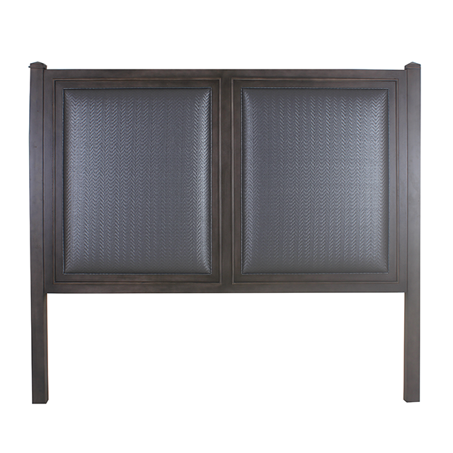King Upholstered Headboard - CG-MB1-100 - Sunset Cove.png