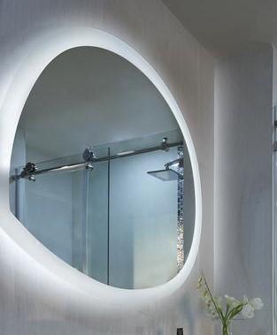 Vanity and Shower Door2.jpg