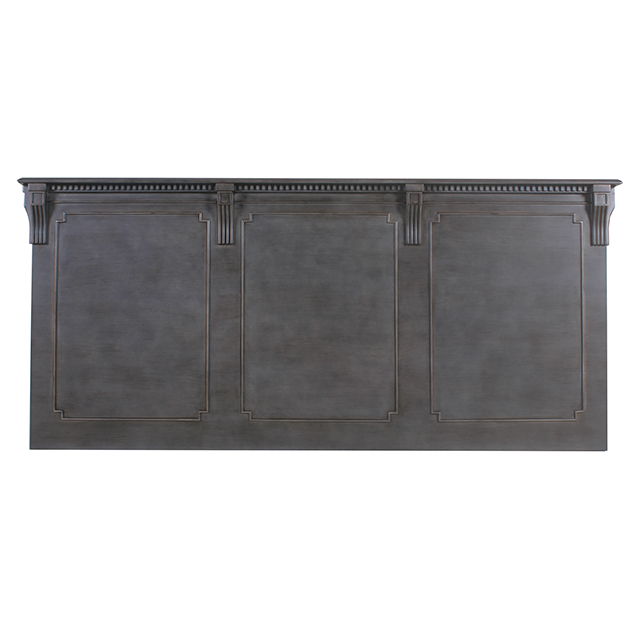 King Headboard - CG-MB1-100 - River Island.png