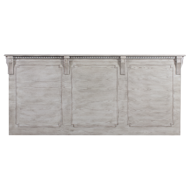 King Headboard (Grey Oak) - CG-MB2-100 - River Island.png