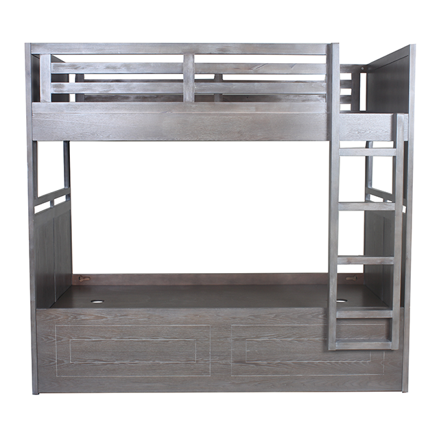 Twin Bunk Beds - CG-BB-100 - River Island.png