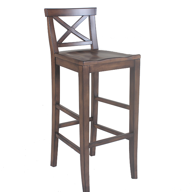 Barstool -side2- CG-DR-104 - River Island.png