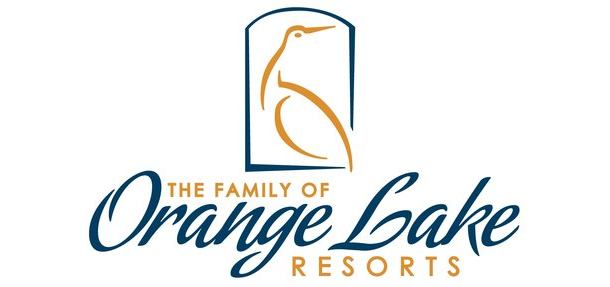 OrangeLakeResorts-big.png