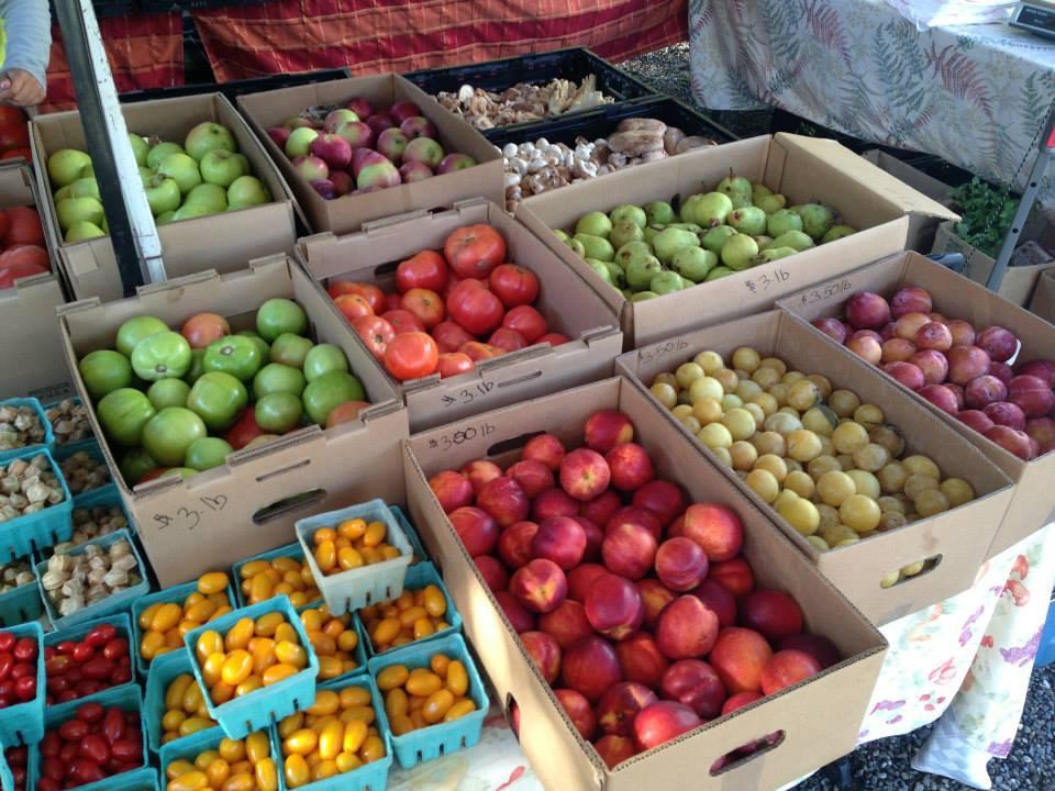 farmers_market_03.jpg