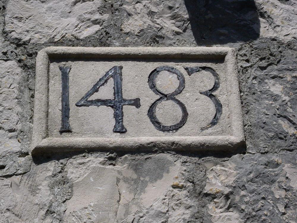 1483.jpg