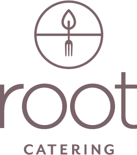 root catering