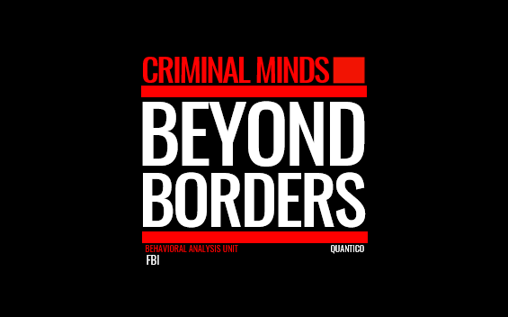 Criminal_Minds_Beyond_Borders_Logo.png